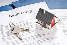 Vorteile für Hausverkäufer