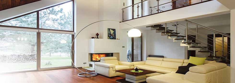 Eigentumswohnungen bei Stein Immobilien