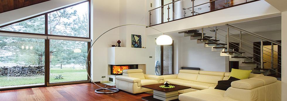 Haus Kaufen In Linsdorf Mit Und Gedecktem Anwesen In